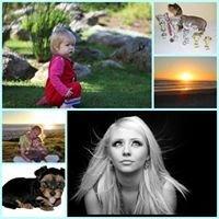 Photo Blouberg studio