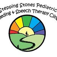 Stepping Stones Pediatric Feeding & Speech Therapy Clinic