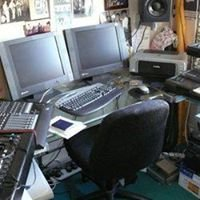 Redave Studios