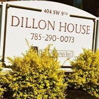 Dillon House Events, LLC