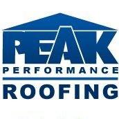 Peak Performance Roofing - St. Louis