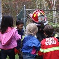 Cass Lake Volunteer Fire Department