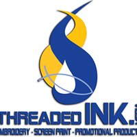 Threaded Ink Media