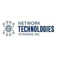 Network Technologies of Kansas