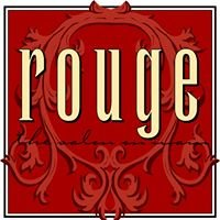 Rouge, The Salon on Main