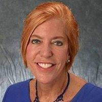Karen Singer, MD, PA