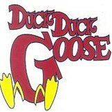 Duck Duck Goose Childcare Center