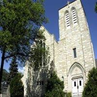 Knox Church