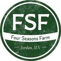 Four Seasons Farm (FSF) Dairy Goats