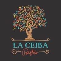 La Ceiba Bistro