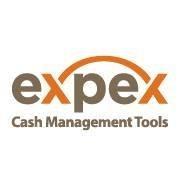 Expex, Inc.