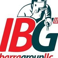 Ibarra Group LLC