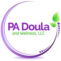 PA Doula and Wellness LLC