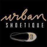 Urban Shoetique