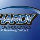 Hardy Orthodontics