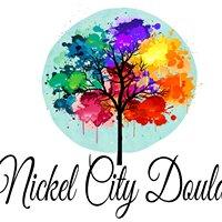 Nickel City Doula & Placenta Encapsulation