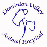 Dominion Valley Animal Hospital