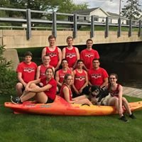Borchers AuSable Canoe & Kayak