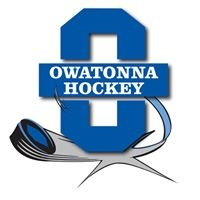 Owatonna Youth Hockey Association