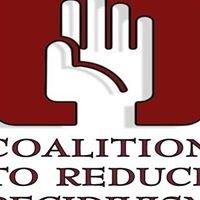 Coalition to Reduce Recidivism
