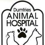 Dumfries Animal Hospital