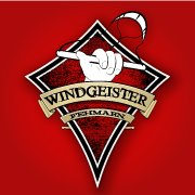 Windgeister Fehmarn