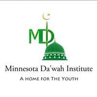 Minnesota Da'wah Institute