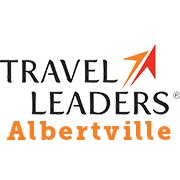 Travel Leaders - Albertville, MN
