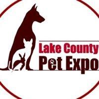 Lake County Pet Expo
