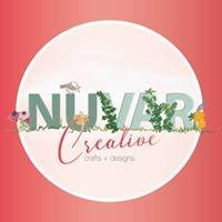 Nuvar Creative