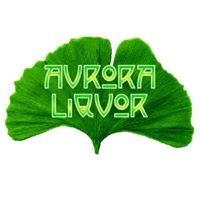 Aurora Liquor