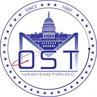 OST Science and Technology
