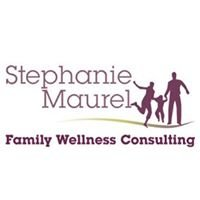 Family Wellness Consulting