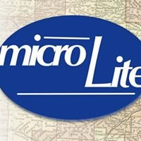 Micro-Lite, LLC