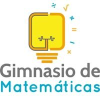Gimnasio de Matemáticas RD
