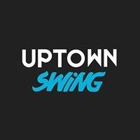 Uptown Swing