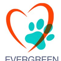 Evergreen Veterinary Hospital