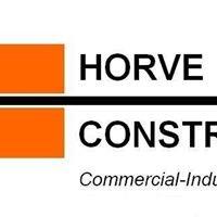 Horve Construction