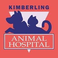 Kimberling Animal Hospital