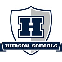Hudson School District WI
