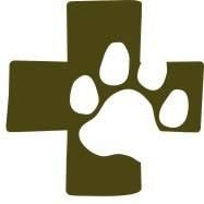 Airdrie Animal Clinic