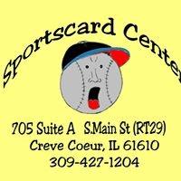 Sportscard Center