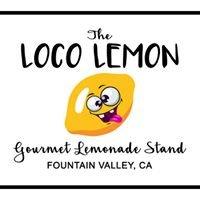 The Loco Lemon