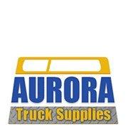 Aurora Truck Supplies