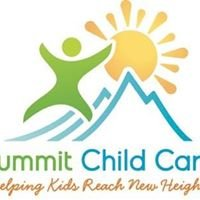 Summit Child Care