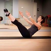 Allegro Pilates & Dance