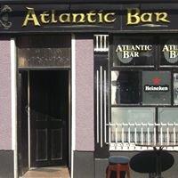 Atlantic Bar Dungloe