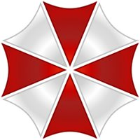 Laboratorio Umbrella