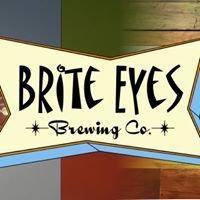 Brite Eyes Brewing Co.