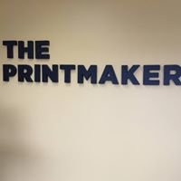The Printmakers